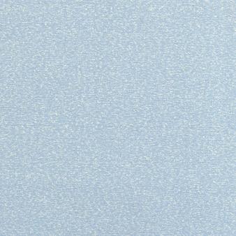 Blauwe waterdocument textuur