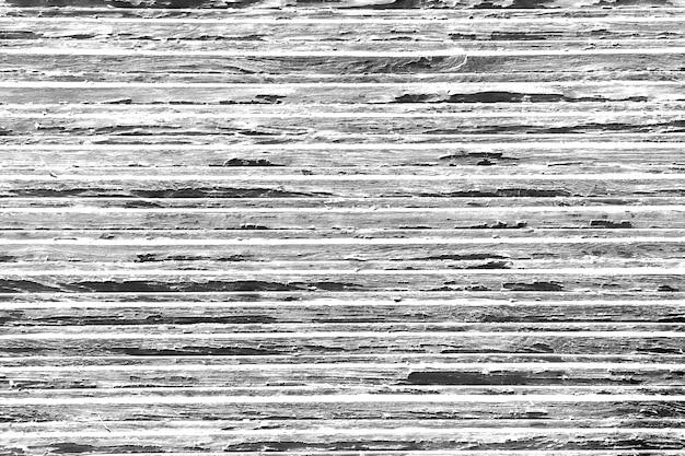 Blind grunge houtstructuur