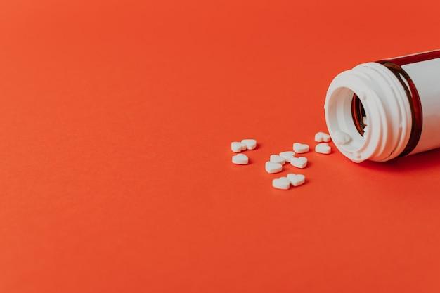 Bloeddrukmedicijnen, medicijnen