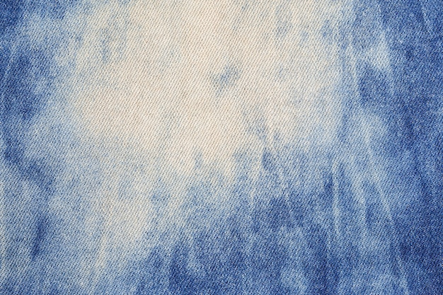 Blue jeans achtergrond