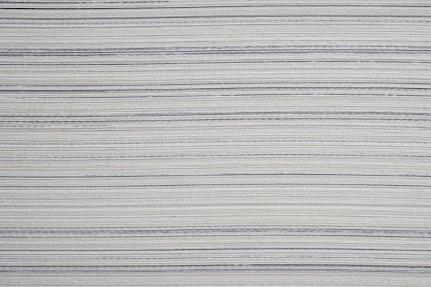 Boekpagina close-up textuur achtergrond