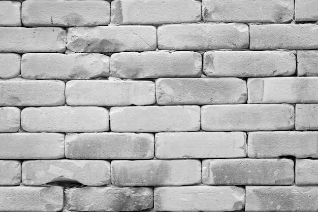 Border gebouw toevlucht oppervlak solide