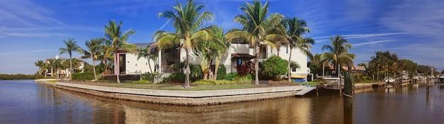 Bounty bermuda seychellen turquoise tahiti rustige reis