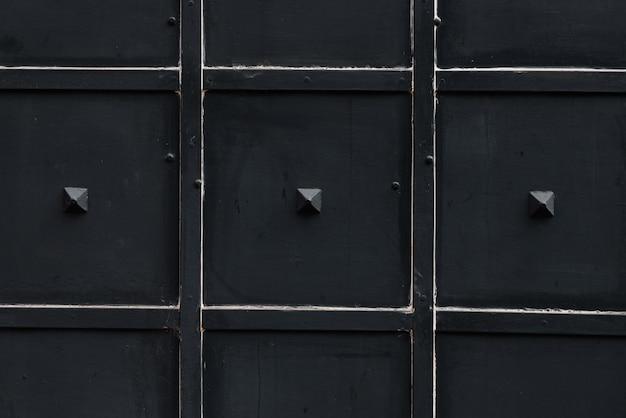 Bovenaanzicht achtergrondstructuur met kopie ruimte