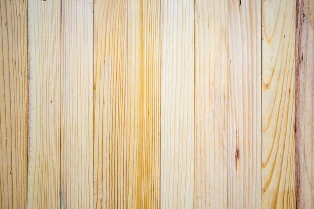 Bovenaanzicht beboste textuur