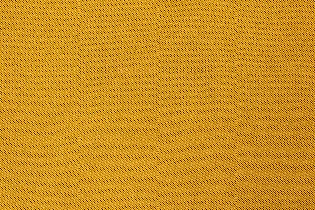 Bovenaanzicht elegante gouden achtergrond
