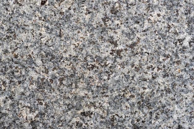 Bovenaanzicht natuurlijke marmeren textuur