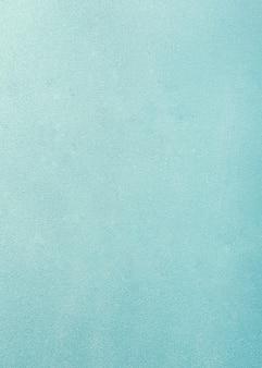 Bovenaanzicht organische kleurstof