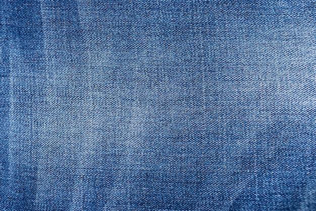 Bovenaanzicht stof textuur achtergrond