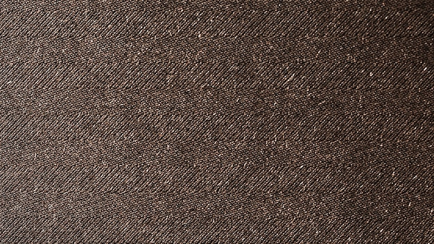 Bovenaanzicht textuur materiaal close-up