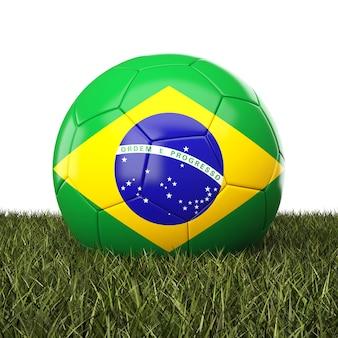 Brazilië voetbal