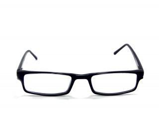 Brillen, achtergrond