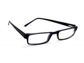 Brillen, visie