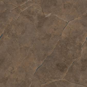 Brons marmer materiële textuur oppervlakte achtergrond