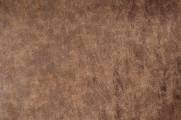 Bronzen patroon achtergrond