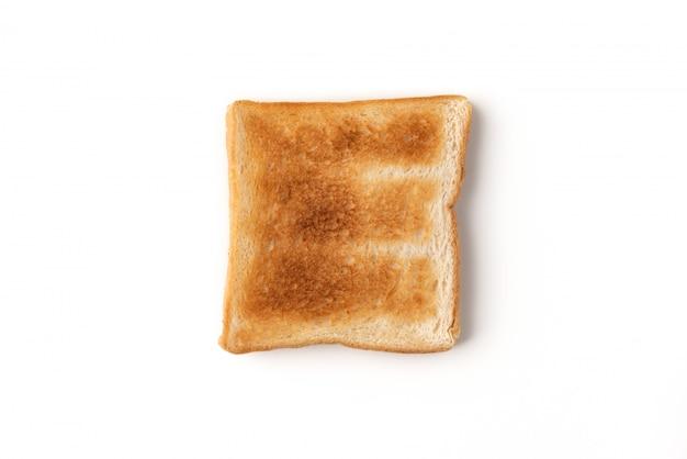 Brood toast