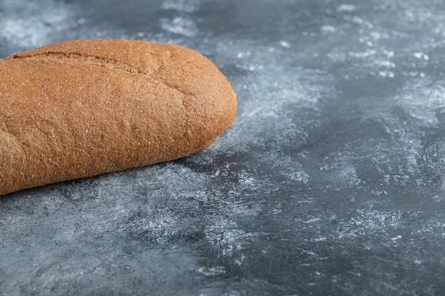 Brood van baard. vers huisgemaakt. hoge kwaliteit foto