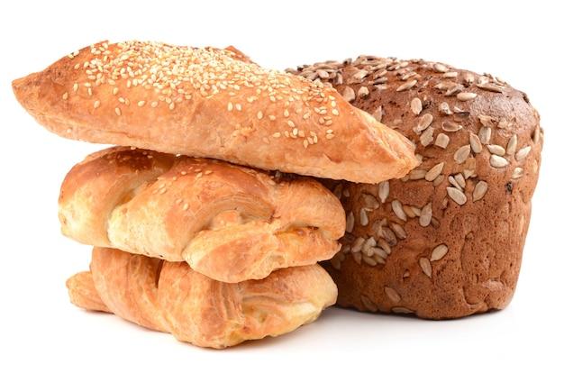 Broodje met kaas