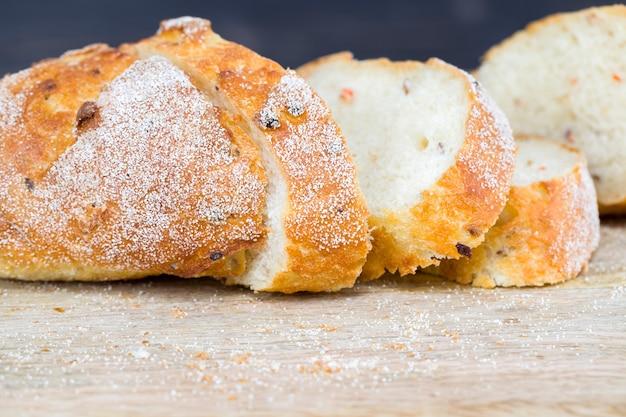 Broodproducten