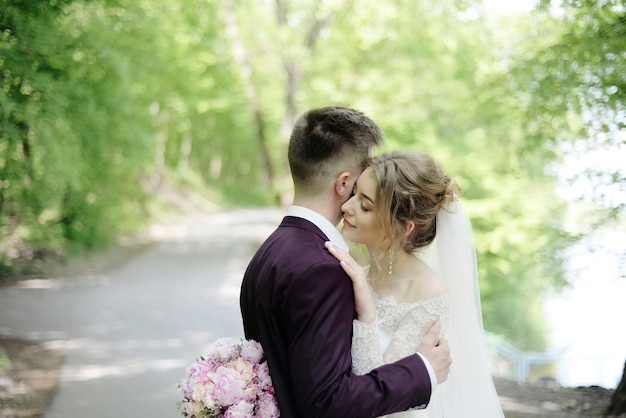 Bruiden