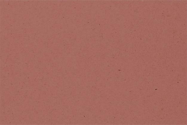 Bruin behang patroon textuur
