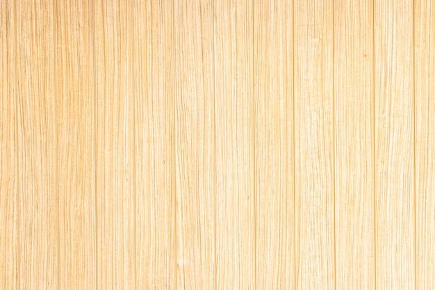Bruin hout kleur oppervlak en textuur achtergrond
