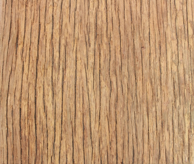 Bruin houten bord patroon achtergrond