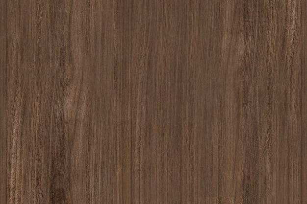 Bruin houten getextureerde vloeren achtergrond