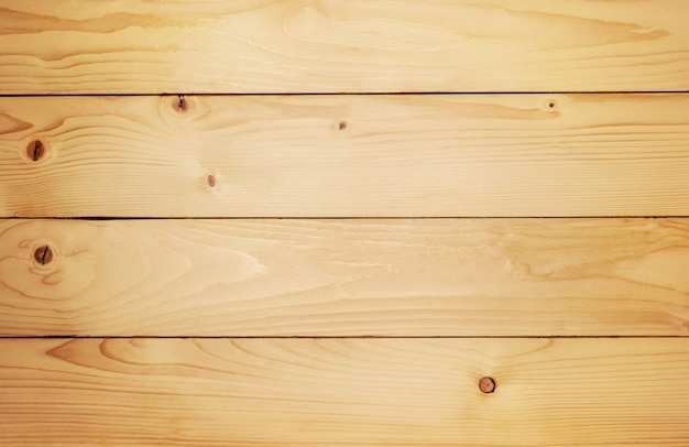 Bruin houten planken achtergrond