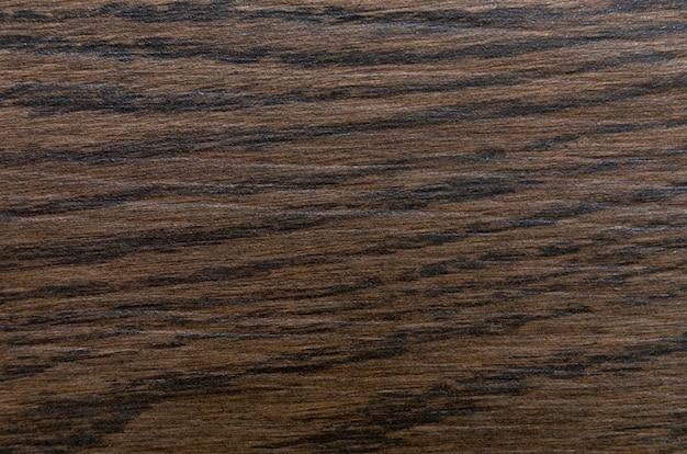 Bruin houten textuurclose-up als achtergrond