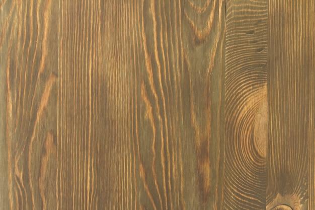 Bruin houtstructuur achtergrond