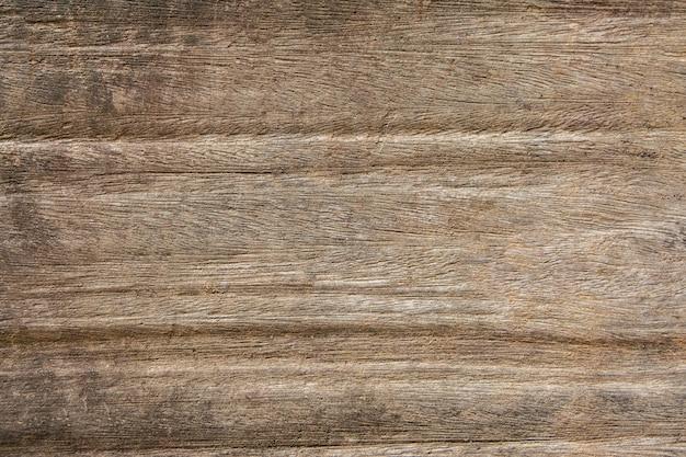 Bruin houtstructuur voor behang