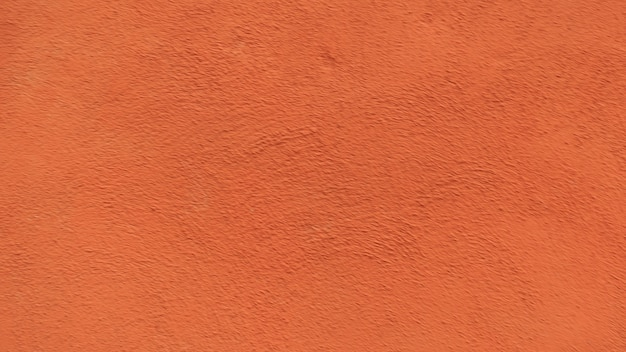 Bruin oranje rood structuur stucwerk v