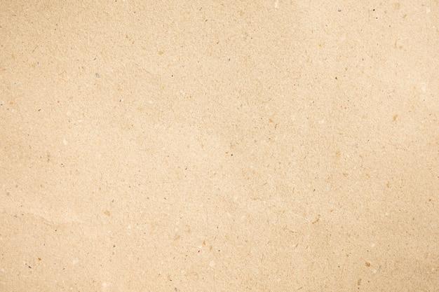 Bruin recycle papier textuur