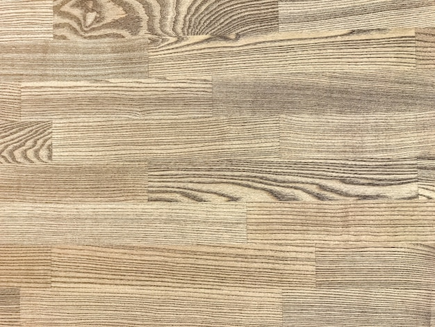 Bruin shabby vintage laminaat