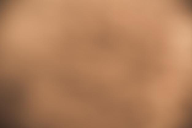 Bruine abstracte achtergrond