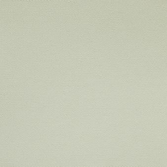 Bruine abstracte textuur voor achtergrond