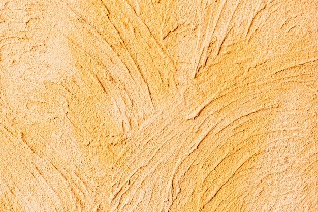 Bruine achtergrond kleur abstract rustieke