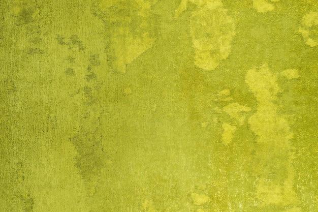 Bruine achtergrondafbeelding met interessante aardse textuur