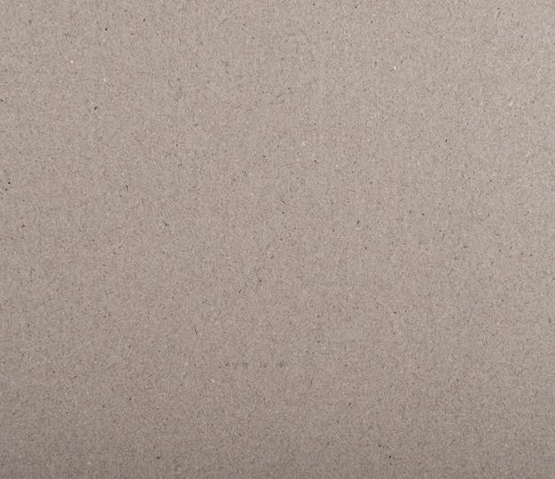 Bruine ambachtdocument textuurachtergrond