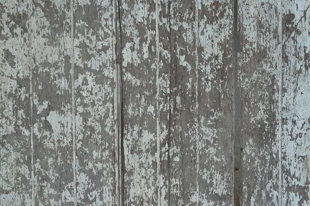 Bruine en grijze houten textuurachtergrond