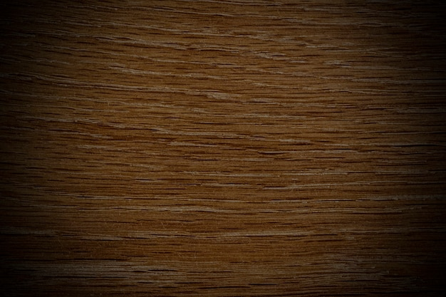 Bruine gladde houten gestructureerde achtergrond