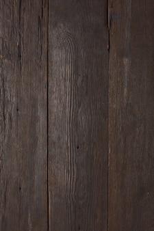 Bruine houten achtergrond, houtstructuur