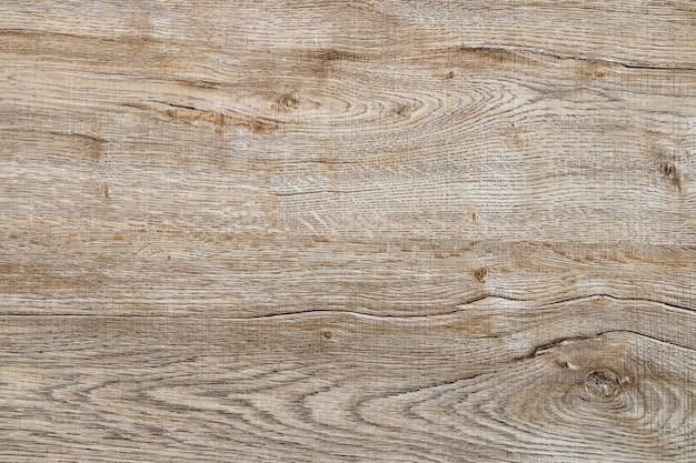 Bruine houten de textuurachtergrond van de lijstplank