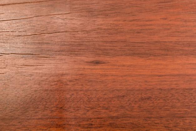 Bruine houten textue