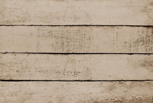 Bruine houten textuur bevloering achtergrond