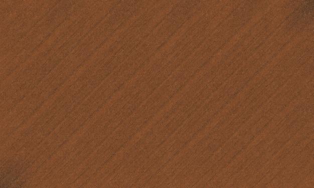 Bruine kartonnen doostextuur