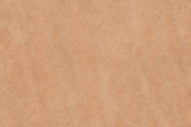 Bruine kartonnen textuur achtergrond