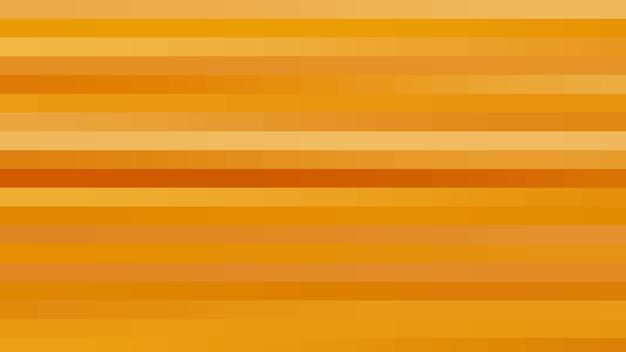 Bruine lijn abstracte textuur achtergrond, patroon achtergrond van gradiënt behang