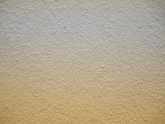 Bruine muur textuur
